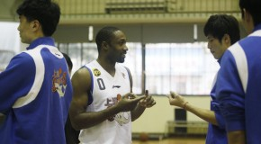 Gilbert Arenas Turns Down Lakers For Now