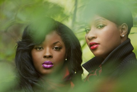 IMG_0517web-480x324 Lady: Nicole Wray (@ITSNICOLEWRAY) and Terri Walker (@TheRealMzWalker)