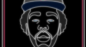 IamSu! (@IAMSU) – SUzy 6 SPeed (Mixtape)