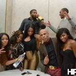 The Mansion Party 11/2/12 (Photos)