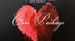 Omarion (@1Omarion) &#8211; Care Package (Mixtape)