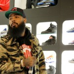 Stalley x Villa x New Era x Philly 239