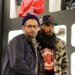 Stalley x Villa x New Era x Philly 240