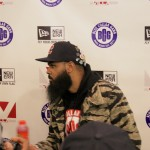 Stalley x Villa x New Era x Philly 241