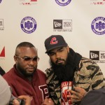 Stalley x Villa x New Era x Philly 242