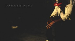 Euro League (@iameuroleague) &#8211; Do You Believe (Video) (Shot by @MSFILMZ)