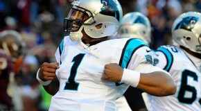 MNF: Carolina Panthers Vs. Philadelphia Eagles Predictions