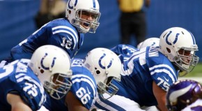 TNF: Indianapolis Colts Vs. Jacksonville Jaguars Predictions