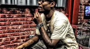 D Billz (@sonofthe215) &#8211; Do We Give A Fuck