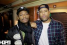 Dom Kennedy Talks New Album, Lakers, His Top 3 Sneakers, Signing To A Major and more (Video)