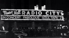 Fabolous (@MyFabolousLife)  The Soul Tape 2 (Mixtape)