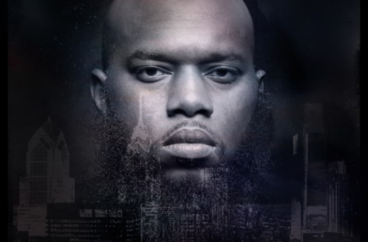 Freeway (@PhillyFreezer) – Numbers Ft. Neef Buck (@Neef_Buck)