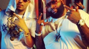 Rick Ross Ft. French Montana &#8211; All Birds (Official Video)