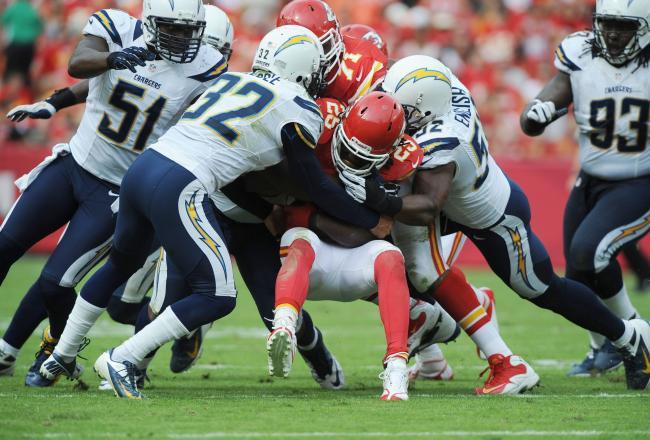 hi-res-6622600_crop_exact TNF: Kansas City Chiefs Vs. San Diego Chargers