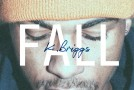 K. Briggs (@KrisMars) &#8211; Fall