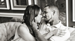 Marrying The Game Episodes 1 & 2 (Full Video)