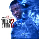 Meek Mill (@MeekMill) – Tony Story 2 (Video) (Shot by Dream Chasers Films)