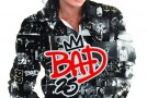 Michael Jackson &#8211; Bad (25th Anniversary Documentary) (64mins) (Directed by Spike Lee)
