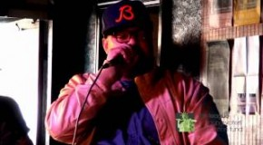 The League (@theLeague99) Presents: Ignite At A3C (@A3C) (Video)(Shot & Edited By:@Complextheexec)