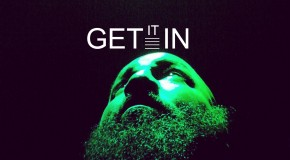 Sean Falyon (@SeanFalyon) &#8211; Get It In Ft. Brandon Rossi