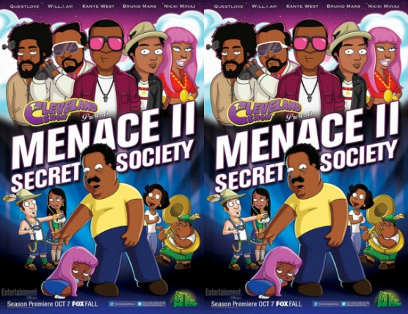 the-cleveland-show-menace-ii-secret-society-full-video-HHS1987-2012 The Cleveland Show: Menace II Secret Society (Full Video)
