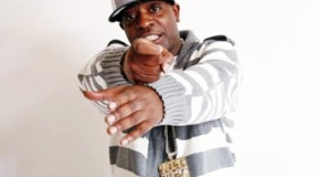 Uncle Murda (@unclemurda) &#8211; My Moment Freestyle