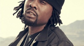Wale (@Wale) – Freedom of Speech (Prod. by @ProducerNoCred)