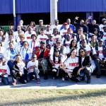 ymcmb-2012-turkey-giveaway-in-new-orleans-photos-derick-g-HHS1987-2012-10
