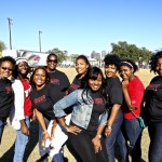 ymcmb-2012-turkey-giveaway-in-new-orleans-photos-derick-g-HHS1987-2012-11