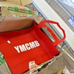 ymcmb-2012-turkey-giveaway-in-new-orleans-photos-derick-g-HHS1987-2012-13