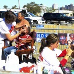 ymcmb-2012-turkey-giveaway-in-new-orleans-photos-derick-g-HHS1987-2012-14