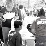 ymcmb-2012-turkey-giveaway-in-new-orleans-photos-derick-g-HHS1987-2012-15