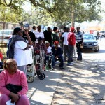 ymcmb-2012-turkey-giveaway-in-new-orleans-photos-derick-g-HHS1987-2012-16