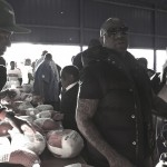 ymcmb-2012-turkey-giveaway-in-new-orleans-photos-derick-g-HHS1987-2012-19