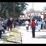 ymcmb-2012-turkey-giveaway-in-new-orleans-photos-derick-g-HHS1987-2012-2