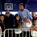 ymcmb-2012-turkey-giveaway-in-new-orleans-photos-derick-g-HHS1987-2012-20