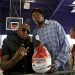 ymcmb-2012-turkey-giveaway-in-new-orleans-photos-derick-g-HHS1987-2012-21