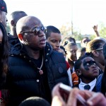 ymcmb-2012-turkey-giveaway-in-new-orleans-photos-derick-g-HHS1987-2012-5
