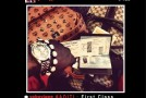 JAE E (@yaboyjaee) &#8211; ADITL: First Class (Mixtape)