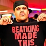 Beat King (@BEATKINGKONG) – they Want some Ft. @KirkoBangz @SlimThugga & @BunBTrillOG