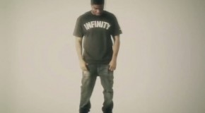 BIG K.R.I.T. (@BIGKRIT) &#8211; Rich Dad, Poor Dad  (Official Video)