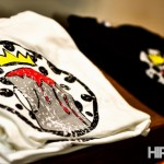 Gallery Life Clothing Launch (December 2012) (Video) (Shot by @RickDange)
