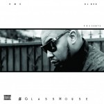 Glasses Malone (@Gmalone) – Let It Go Ft. @E40 and @Kid_Ink
