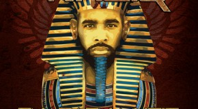Kaliq (@Kaliq7) &#8211; Pharaoh Music (Mixtape) (Hosted by @85freshFilms)