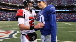 2012 NFL Week 15 Predictions