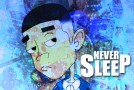 Al 1Thing x Jahlil Beats (@Al_1Thing x @JahlilBeats) – Never Sleep