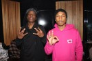 ASAP Rocky – Pretty Flacko (Remix) Ft. Pharrell, Gucci Mane and Waka Flocka Flame