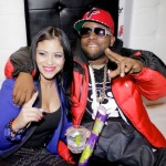 big-boi-talks-his-new-album-being-under-appreciated-and-more-with-queen-diva-video-HHS1987-2012-2