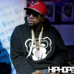 big-boi-talks-his-new-album-being-under-appreciated-and-more-with-queen-diva-video-HHS1987-2012-4
