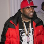 big-boi-talks-his-new-album-being-under-appreciated-and-more-with-queen-diva-video-HHS1987-2012-6
